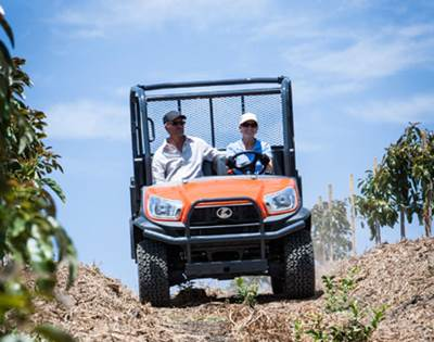 SharonSpringsGarage_Kubota_RTV-X-Series-2