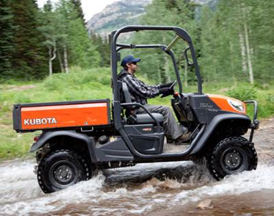 SharonSpringsGarage_Kubota_RTV-X-Series-3