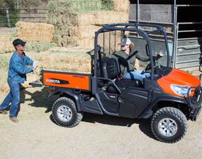 SharonSpringsGarage_Kubota_RTV-X-Series-4