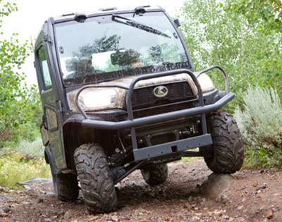 SharonSpringsGarage_Kubota_RTV-X-Series-5