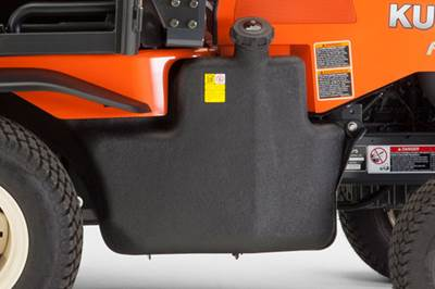 SharonSpringsGarage_Kubota_F90_Fuel_Tank