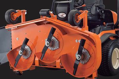 SharonSpringsGarage_Kubota_F90_Tilt_Mower_Deck