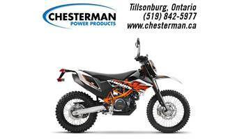 2018 690 Enduro R - ALL IN PRICING