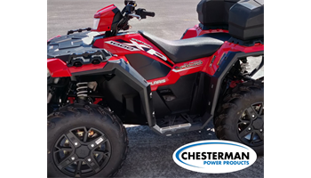 2018 Sportsman® XP 1000 - CLEARANCE