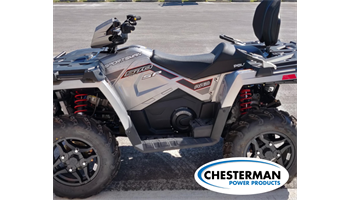 2018 Sportsman® Touring 570 SP - CLEARANCE