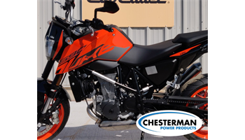 2018 690 DUKE - 1.99% Financing OAC Available!