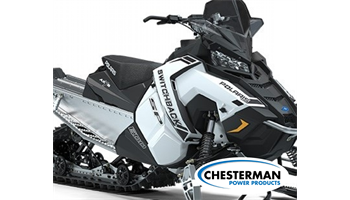 2019 600 Switchback® SP 144 - Electric Start