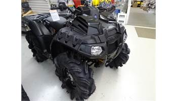 2019 SPORTSMAN 850 HIGHLIFTER
