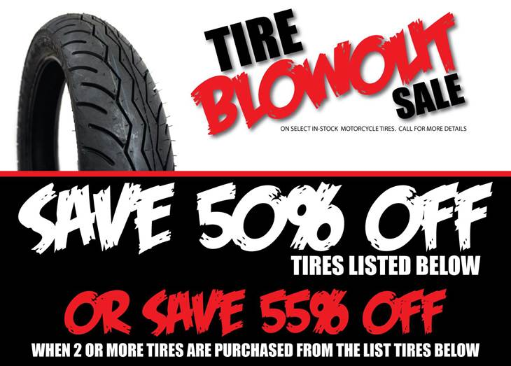 Tire-Blowout-Sale-PAGE-TOP