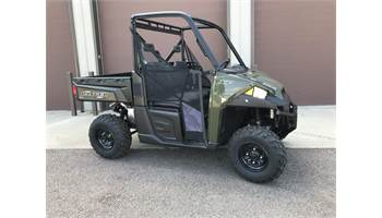 2019 RANGER XP® 900 EPS - Sage Green