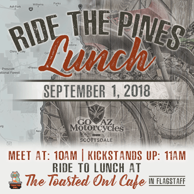 GOSC_Ride_the_Pines_Brunch_calendar_500x500