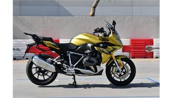 2020 R1250 RS