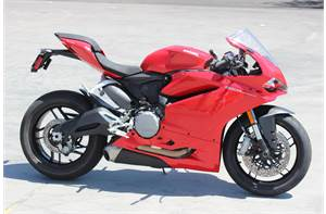 959 Panigale DEMO