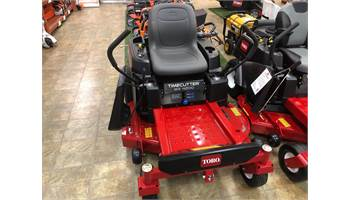 "74766 MX4200 42"" TIMECUTTER 22.5HP TORO ENGINE"