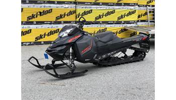 2015 SUMMIT SP 800R 163