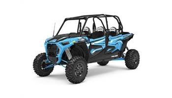 2019 RZR XP® 4 1000 Ride Command™