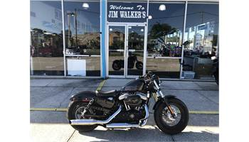2014 Sportster Forty-Eight XL1200X