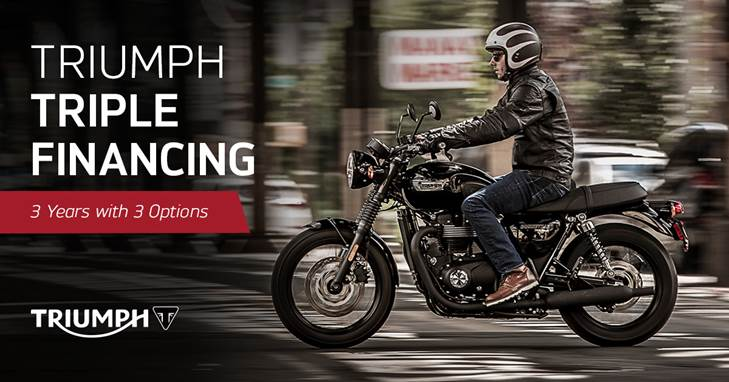 Triumph-Triple-Financing-FB-1200-x-628
