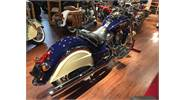 Indian Motorcycle Projects 046