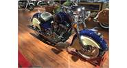 Indian Motorcycle Projects 047