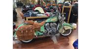 Indian Motorcycle Projects 048