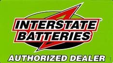 battery_interstate