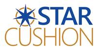 Star-cushion-logo