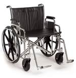 XHD Wheelchair