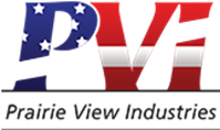 pvi-logo-red-white-blue