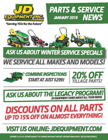 AFTERMARKET FLYER (JANUARY 2018)-page-001
