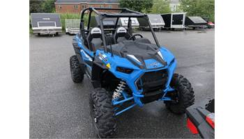 2019 Z19VDK99AN  RZR,1000XP,PS,RC,SKY BLUE