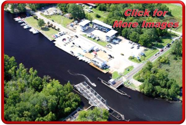 Centerville Waterway Marina