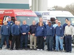 SHADY SIDE SERVICE TEAM_large