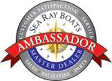ambassador_website
