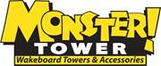 monstertower logo