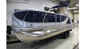 2019 523 Entertainer 3.0