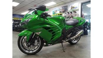 2012 NINJA ZX-14R SOLD SOLD SOLD