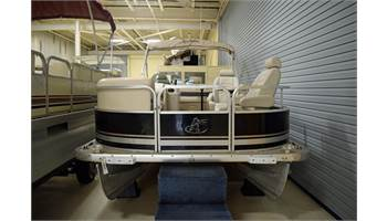 2011 Biscayne Bay Cruiser 2285CS