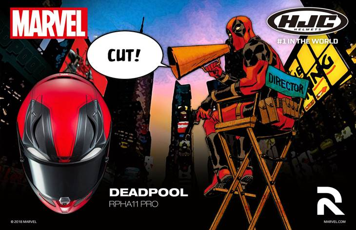 HJC-DEADPOOL-2-PR-mains
