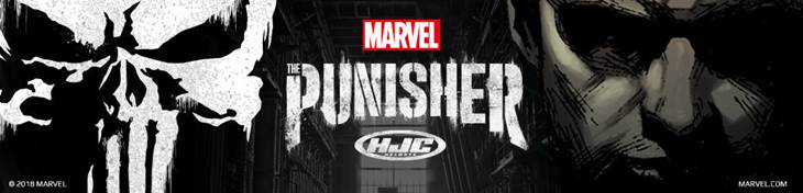 HJC-MARVEL-PUNISHERII-BANNERS-1030x249
