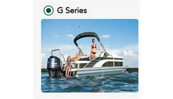 2020 GSeries Bennington Pontoons-WE BUILD TO ORDER-CALL US TODAY