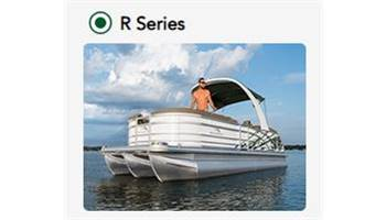 2020 R Series Bennington Pontoons-WE BUILD TO ORDER-CALL US TODAY