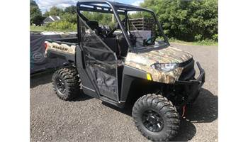 2019 Ranger XP 1000 EPS Back Country