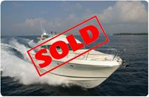 Sold-Boat