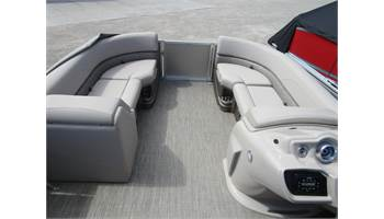 2020 LSZ Quad Lounger