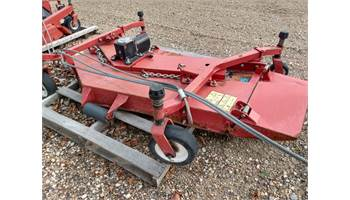 "72"" Side Discharge Deck, Groundsmaster 300 Series"