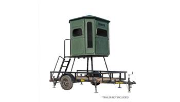 D. Trailer Stand
