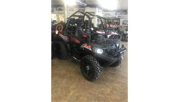 2015 Polaris ACE™ 570 SP