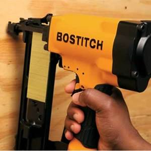 bostitch_staple_gun