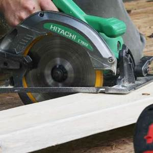 hitachi_circular_saw